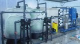 Large Reverse Osmosis System (RO-10T)