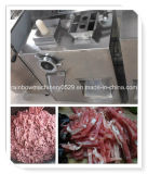 Multifunction Meat Mincer Machine with Meat Cut Function