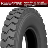 Urban off Road Tyre 1800-25