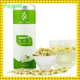 100% Natural Jasmine Tea (gc-j001)
