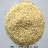 Dehydrated Garlic (8-16mesh, 16-26mesh, 26-40mesh, 40-80mesh)
