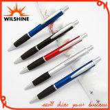 Classic Design Aluminum Ball Pen for Gift Promotion (BP0181)