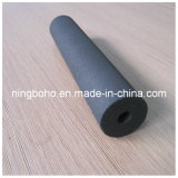 Sinter Coconut Shell Carbon Block Filter