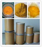 Paint Additives Ceramic Target 99.5% V2O5 Vanadium Pentoxide