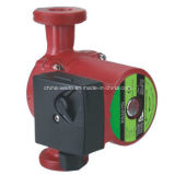 RS32/7g Circulation Pump 135/93/67W 2inch Outlet