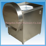 Stainless Steel Onion Slicer from China Supplier
