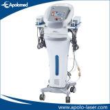 RF+ Cavitation+Light Shape Muliti-Function Body Slimming Equipment (HS-700E)