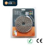 SMD3528 IP33/IP64 DIY Flexible LED Strip Kit