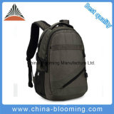 Outdoor Travel Sports Leisure Computer Laptop Backpack Bag