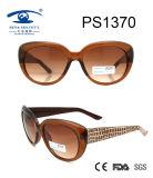 Italy Designerfancy Eyewear Sunglasses (PS1370)