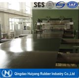 17MPa As1333 Rubber Conveyor Belt