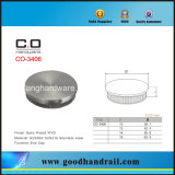 Stair Handrail End Cap (CO-3406)