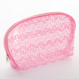 New Ladies Cosmetic Bag, PVC Bag (YSCOSB05-007)