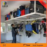 Garage Storage Ceiling Shelf, Gagae Overhead Storage Shelf