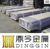 Dn100 Sml Cast Iron Pipes Manufacturer