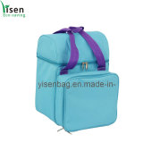 600d Food Cooler Bag (YSCB00-2768)