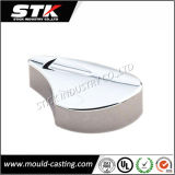 China Manufacture Zinc Alloy Die Casting Component (STK-ZDO0044)