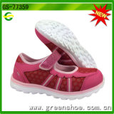 Newest Comfort Girls Shoes Girls Flat Casual Shoes