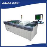 Asida Hole Checker Jk3200