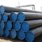 "ASTM A106b 1/""*Sch80 Seamless Steel Pipe"