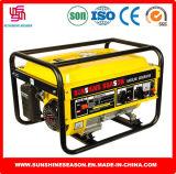 Elepaq Type Gasoline Generators & Gasoline Generator Set (SC2500 /3000CX)