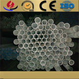 Hot Sales 347 347H Stainless Steel Seamless Pipe in Stock