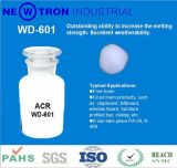 Polymer Processing Aids ACR Wd601