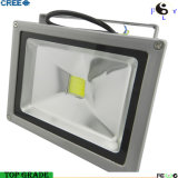 LED Flood Lights 10W-150W Dimmable Warranty 3years CE, Rhos, FCC Great Price LED Flood Lights