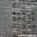 Greenhouse Sun Shade Mesh Net