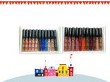 Kylie Lipgloss Liquid Singe Lipstick Matte 22 Colors Makeup Cosmetics