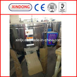 Color Mixer for Plastic Pellet/Color Mixing Machine