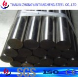 ASTM Standard Incoloy 800h Incoloy 800 1.4876 Nickel Alloy Bar