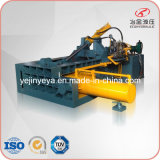 Ydt-160A Copper Tubes Steel Coil Baling Packing Machine
