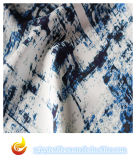 Digital Print Spandex Polyester Fabric for Pants (XY-P20150032S-1)