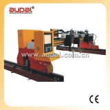CNC Gantry Type Cutting Machine (AUPAL-3000-6000)