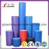 EVA Foam Yoga Exercise Foam Roller 45cm/60cm/90cm