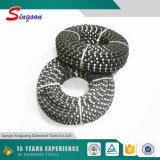 High Quality China Made Concrete Cutting Diamond Wire Saw