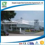 Steel for Construction Price