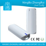 Promotion Price 5200 mAh Power Bank for Samsung Galaxy Note