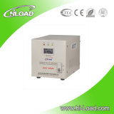 1kVA Single Phase Automatic AC Voltage Stabilizer