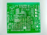 2layer Circuit Board PCB Manufacturing