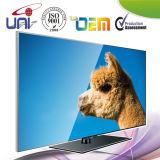 2014 Ultra Dynamic Contrast Ratio 3D E-LED TV
