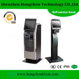 Multi Function Shopping Mall Kiosk with Windows or Android System