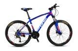 "26""/27.5"" 27-Speed Shimano Altus Aluminum Alloy Mountain Bike"