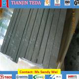 5053 5086 5454-O Aluminum Plate