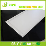 Sanan Chip3000K-6500K Flicker Free 300*600 LED Panel Light Passed EMC and LVD