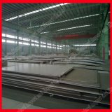 SUS Stainless Steel Sheet (316Ti 347 317L 444)
