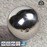 "5"" 127mm Precision Metal Balls/Chrome Steel Balls/AISI 52100"