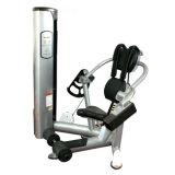 Freemotion Fitness Equipment Abdominal Machine (SZ10)