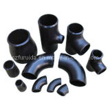 Carbon Steel Pipe Fittings (CS-FITTINGS000)
